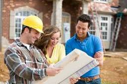 Building Project Managers