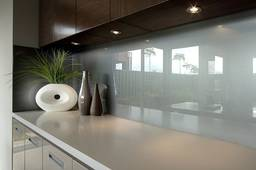 Splashback Design