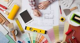 Decorators: Finding your guide for brilliant design
