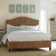 Bedroom furniture: Choosing a bedframe for a good night's sleep