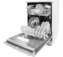 Dishwashers: Why they trump hand washing every time