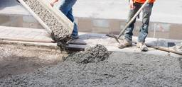 Understanding the basics of concreting