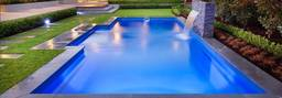 Fibreglass Pools: why fibreglass is your best bet
