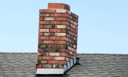When do your chimney and fireplace require a professional clean?