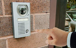 Choose an intercom system that works for you