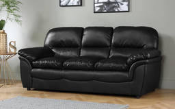 Expert cleaning tips for your leather furniture