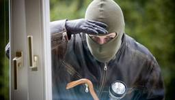 Clever ways to burglar proof your home