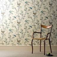 Wallpaper trends for the creative homemaker