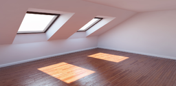 Skylights: the homeowner's solution for natural light and air