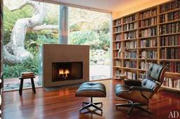 Tips for creating your  home library
