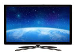 Televisions and Screen Repairs