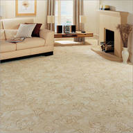 Carpet flooring Materials and Supplies