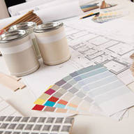 Colour Consultants