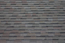 Shingles Roofing