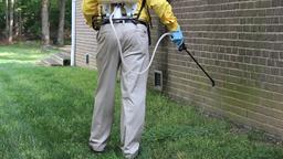 Pest Control Materials