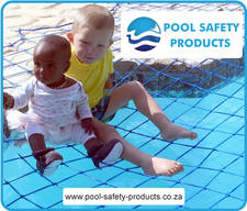 Install proper barriers, covers, and alarms on and around your pool and spa