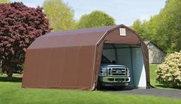 Portable and Temporary Carports