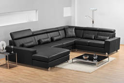 Lounge Room Furniture