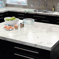 Important Checklist for Counter tops