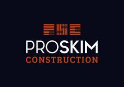 Proskim Construction