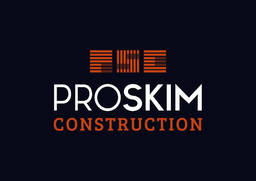 Proskim Construction Demolition Tips