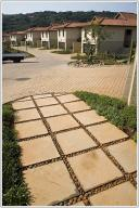 IC Paving and Walling