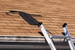 3 things you should know about roof inspection process