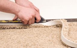 Tips Carpet Repairs