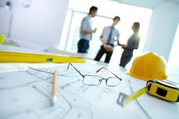 Building Project managers and what to tell them