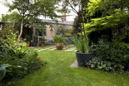Garden Landscape and design
