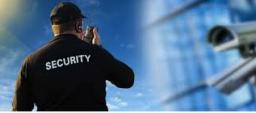 The lmportance Of Business Security
