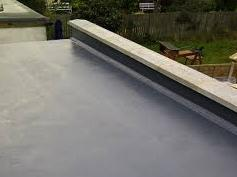 How to extend the life of the waterproofing on your flat roof