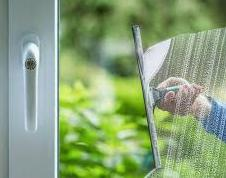 6 REASONS WHY WINDOW CLEANING IS IMPORTANT