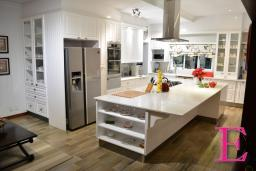 Planning Your Kitchen Island, What are the Advantages?