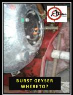 What You Need to Know about Geyser Installations and Repairs