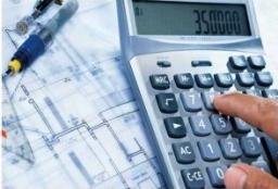 The BIG Question....What Is The Cost Per Square Meter To Build A House