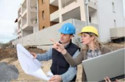 Why do you need to use an Architectural Professional for your Building Project?