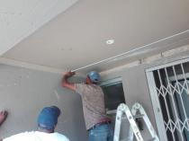 10% New Client Discount Kenilworth Builders & Building Contractors _small