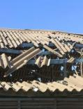 Winter is coming! Famous words right? Are you prepared? Cape Town Central Roof Repairs & Maintenance _small