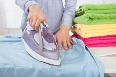 Get up to 30% Off on Maid Services Vosloorus Cleaning Contractors & Services _small