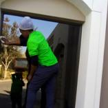 Get up to 30% Off on Maid Services Vosloorus Cleaning Contractors & Services 2 _small