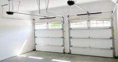 Best Price Guarantee On Garage Door Repair Centurion Central Garage Doors Repairs _small