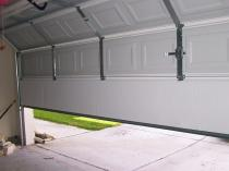 Best Price Guarantee On Garage Door Repair Centurion Central Garage Doors Repairs 2 _small