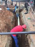R200 an hour special Pietermaritzburg CBD Builders & Building Contractors 3 _small