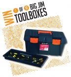STAND A CHANCE TO WIN ONE OF 5O TOOL BOXES FILLED WITH TOOLS Johannesburg CBD Builders & Building Contractors _small