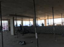 Construction of new apartment Outer West Durban Builders & Building Contractors 4 _small