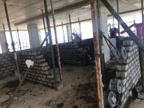 Construction of new apartment Outer West Durban Builders & Building Contractors _small