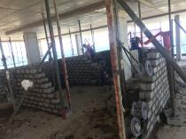 Construction of new apartment Outer West Durban Builders & Building Contractors 2 _small