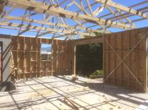 Cipc essential works permit for roofing Durbanville Renovations 2 _small