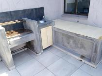 any and all HANDYMAN WORK free quotes this month Amanzimtoti Renovations 4 _small
